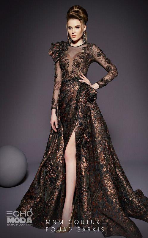 اجمل 15 موديل فساتين سهرات فخمه جدا 2019 ايكو موضة Shrug For Dresses Beautiful Dresses Night Gown Dress