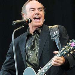 Neil Diamond Pretty amazing Grace backing track download this great Neil Diamond Country rock backing track for guitar or vocals Country rock music to practice to