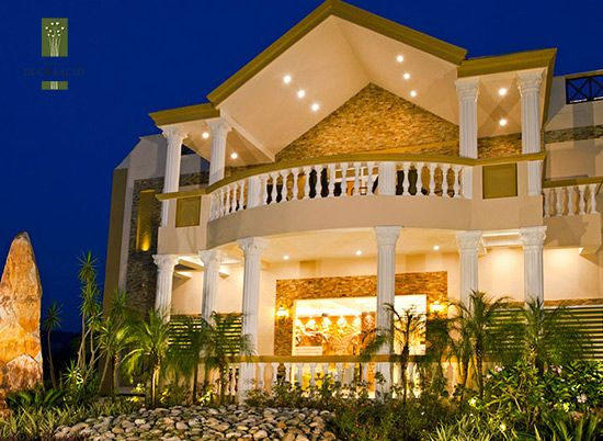 Best Resort In Goa Resort Decoracao Book Your Deluxe And Semi Deluxe Rooms At Resort Decoracao To Have Remarkable Experience With Your Best Resorts Goa Resort