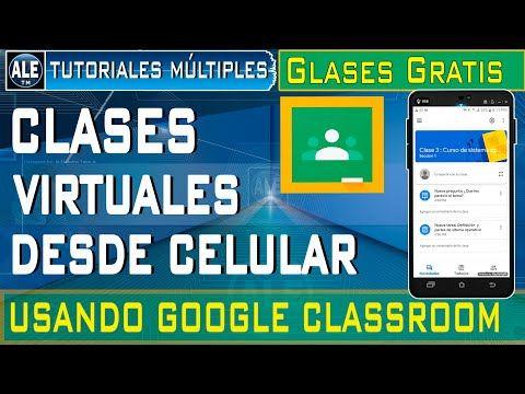 Pin De Rosa María Padilla Frausto En Tics Tutoriales Google Profesor