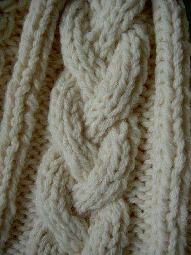 Heb je een grof gebreid vest of iets dergelijks? Dan graag meenemen. En een grof gebreide sjaal erbij is ook fijn.