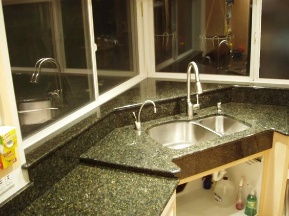 Sill Granite Sink : granite sills granite window granite counters customized granite ...