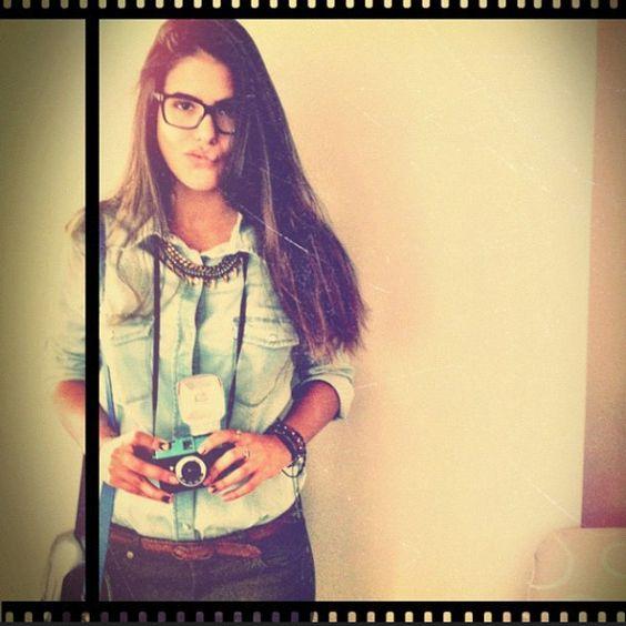 Antonia Morales
