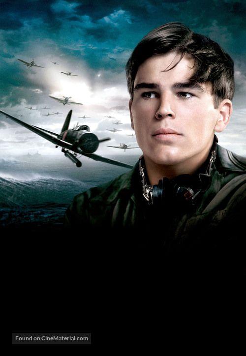 Pearl Harbor 2001 Key Art In 2020 Pearl Harbor Movie Josh Hartnett Pearl Harbor Pearl Harbour Movie