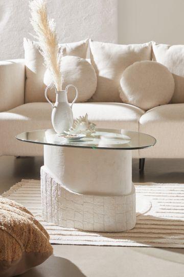 Isobel Coffee Table