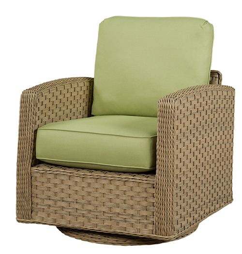 El Dorado Outdoor Furniture By Beachcraft Model 9853 Patio Chairs Wood Patio Chairs Swivel Glider Chair