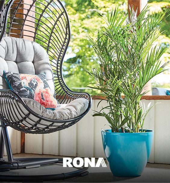 Tendances Patio 2020 Outdoor Furniture Trends In 2020 Furniture Garden Furniture Home Decor