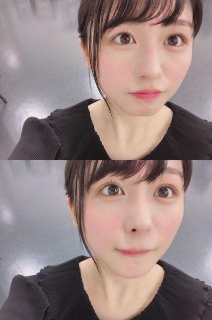 ねる 長濱 欅坂46に新メンバー「長濱ねる」が加入!