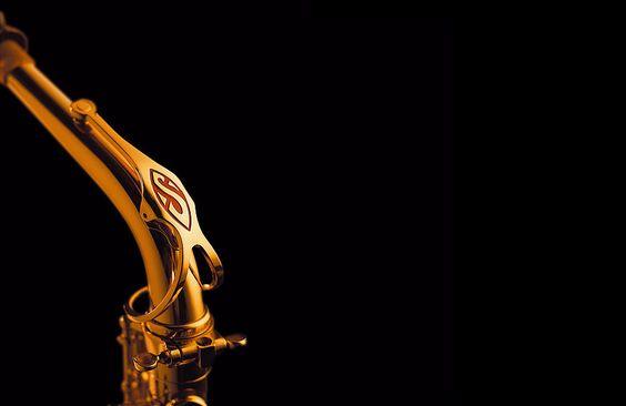 Jazz no Rio de Janeiro