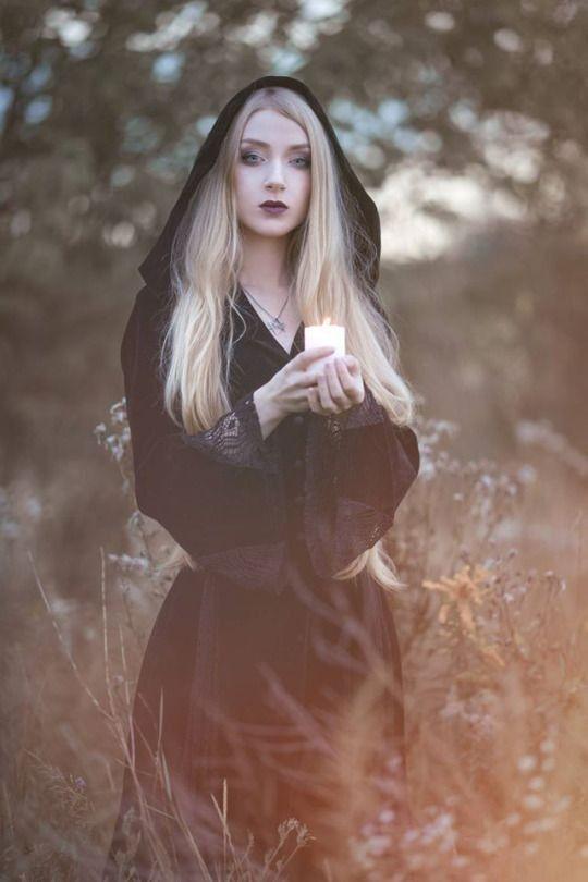 🔴 Awaken the witch in you! - #Awaken #Witch