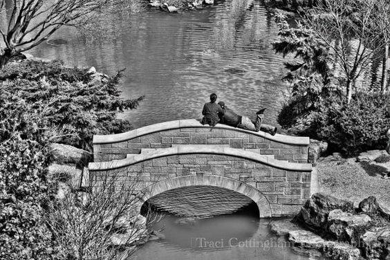 valentines park lake