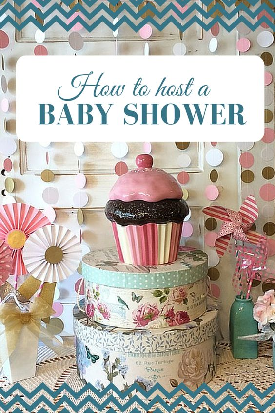 baby shower parties shower party boy shower baby shower ideas baby