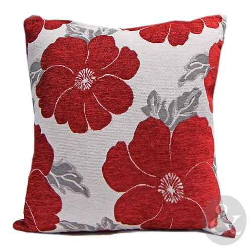 Wholesale Home Furnishing Items In 2020 Hotel Pillows Home Furnishings Furnishings