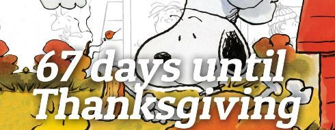 How Many Days Until Thanksgiving 2020 Accurate Date In 2020 Days Until Thanksgiving Thanksgiving 2020 Happy Thanksgiving Day
