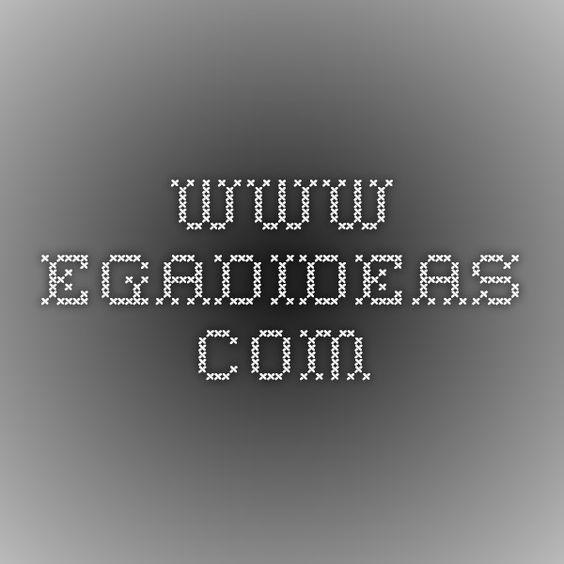 www.egadideas.com