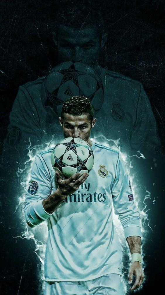 Cristiano Ronaldo Cristiano Ronaldo Wallpapers Ronaldo Wallpapers Cristiano Ronaldo Cool ronaldo pictures wallpaper