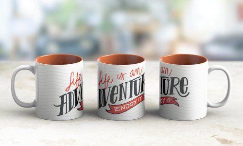 Download Full Wrap Mug Mockup G4ds Mugs White Coffee Mugs Mockup