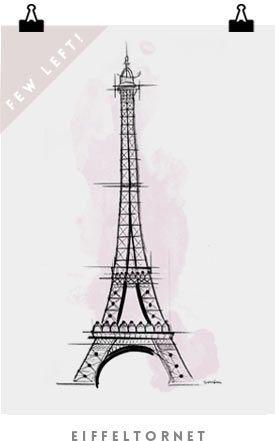 Eiffel_Tornet