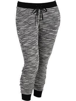 Original Jogger Pants Joggers Sweat Pants Hot Pants Leather Pants Celine