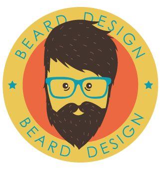 Beard Design :: Loremate.com