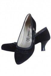 Spieth & Wensky - Damen Schuhe