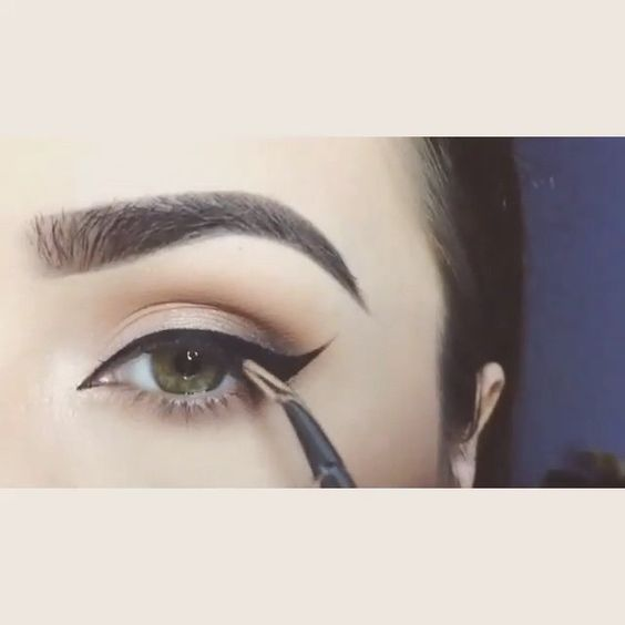Amazing tutorial by @MiauMauve