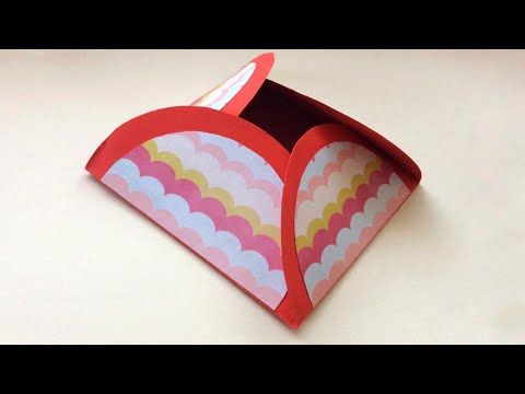 Simply Cute Ideas Youtube Sunglasses Case Cute Youtube
