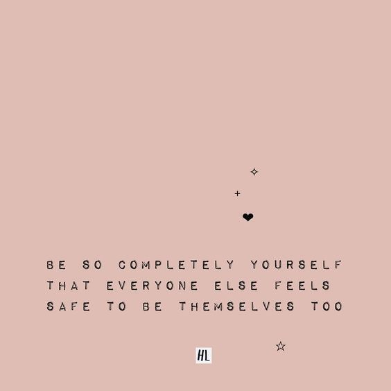 15 Of The Best Quotes On Self Love Self Quotes Best Positive