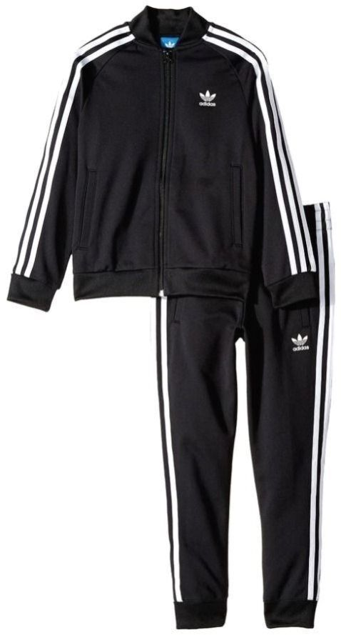 adidas Herren NMD Field Jacke: : Bekleidung