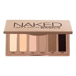 Palette yeux nude - Urban Decay