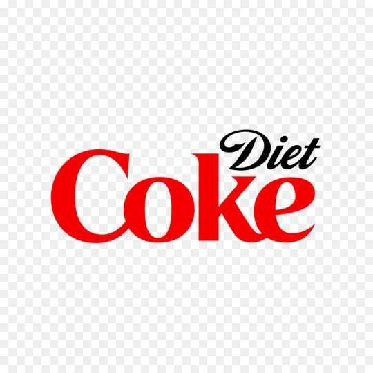 18 Diet Coke Logo Png Diet Coke Coke Diet Pepsi