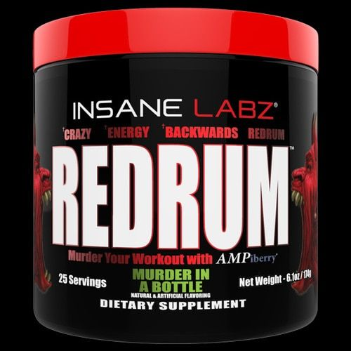 Insane Labz Possessed Nutrition Tips Nutrition Healthy Hormones