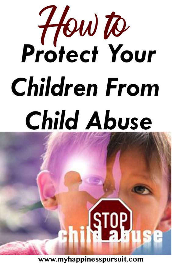 How to protect your children from child abuse. Tips to help prevent child sexual abuse. How to protect your children from predators, both strangers and people you know #parenting #parent #raisingkids #teachingchildren #childsafety #abuse #stopchildabuse #recovery