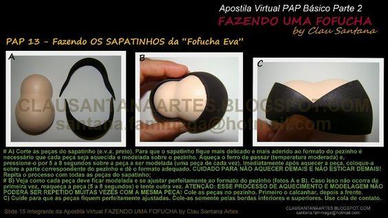 Fofuchas - claudia andrea solano vera - Picasa Web Albums