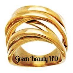#GreenBeautyLover #GreenBeautyRD #GreenBeautyGirl #LoveGreenBeautyRD #AmoGreenBeautyRD #IGBRD