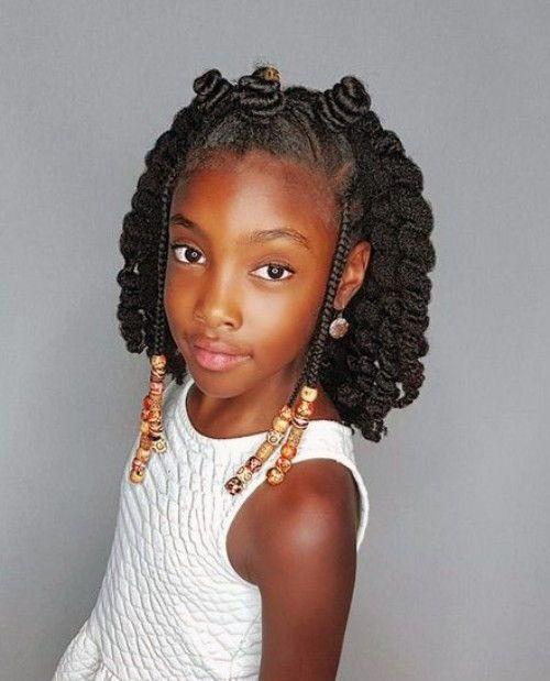 Frisuren 2020 Hochzeitsfrisuren Nageldesign 2020 Kurze Frisuren Natural Hairstyles For Kids Kids Hairstyles Natural Hair Styles