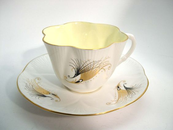 Картинки по запросу shelley tea sets cup