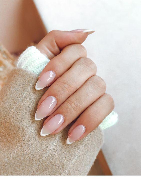 Pin On Nails Art