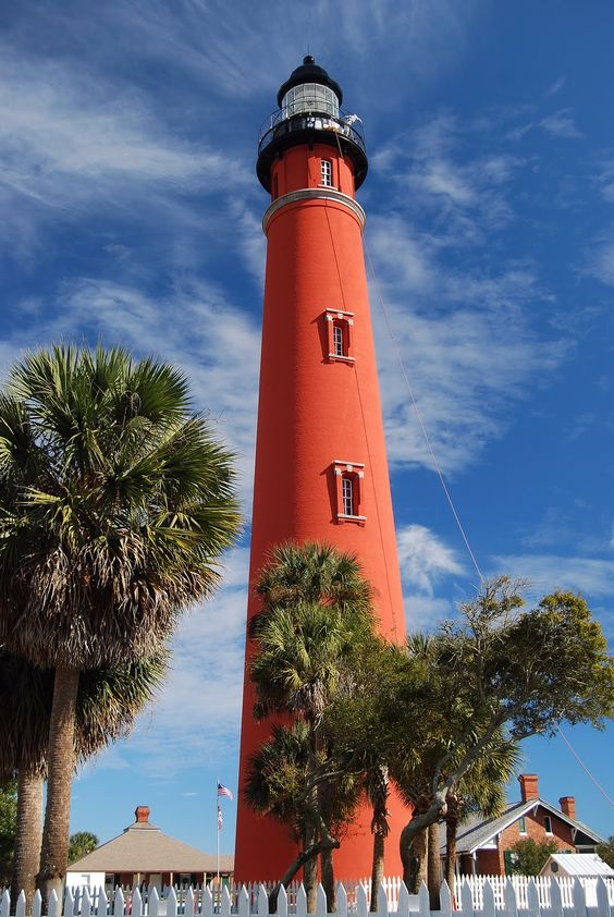 light houses in Florida - Bing Images