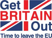 Get Britain Out