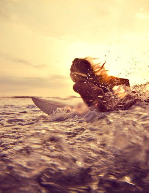 "Sarah Lee photography. ""she's awesome"" - Spikoli"