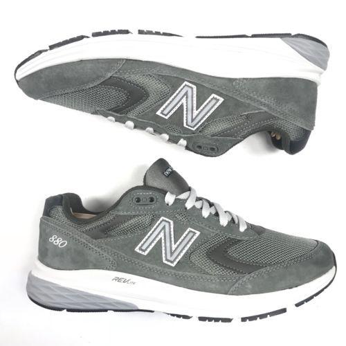 new balance running 880