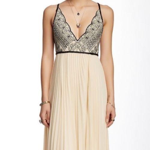 Free People 'Belle of the Ball' Maxi Dress 8 $500 https://t.co/poPHDpbNi2 https://t.co/u5fYCGeXXg