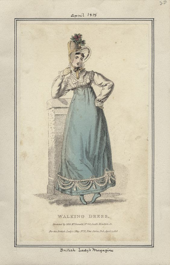 http://www.lapl.org/sites/default/files/visual-collections/casey-fashion-plates/rbc0602.jpg