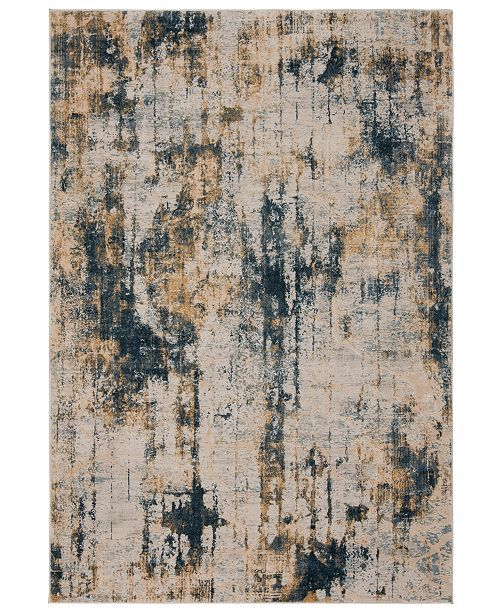 Alloy 8 X 11 Area Rug Area Rugs Rugs Area Rug Collections