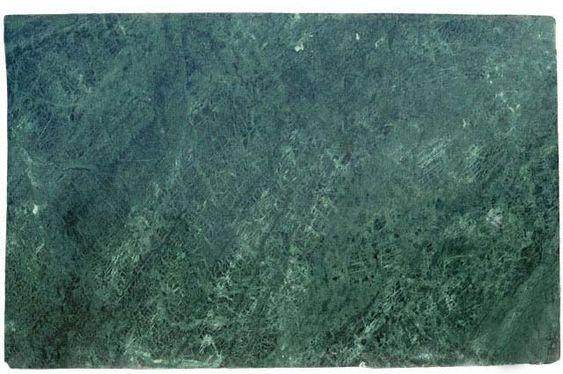 Dark Green Marble Kitchen Bath Countertops Installation Green Marble Green Flooring Marble Interior