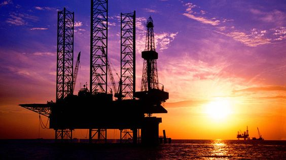 The sharp decline in crude prices over the last two years has forced oil companies to cut exploration budgets to the bone. Last year's discovery of just 2.7 billion barrels is the smallest since 1947, according to UK-based consultancy Wood Mackenzie.