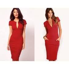 Платье как ланвин красное выкройка