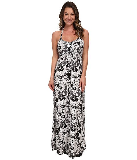 Soybu Dhara Dress Orchid Pond - Zappos.com Free Shipping BOTH Ways