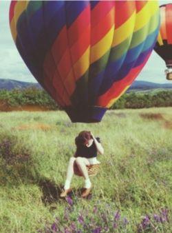 : Bucket List, Hotair Balloon, Dream, Hotairballoon, Hot Air Balloons, Scully Photography, Photography Inspiration